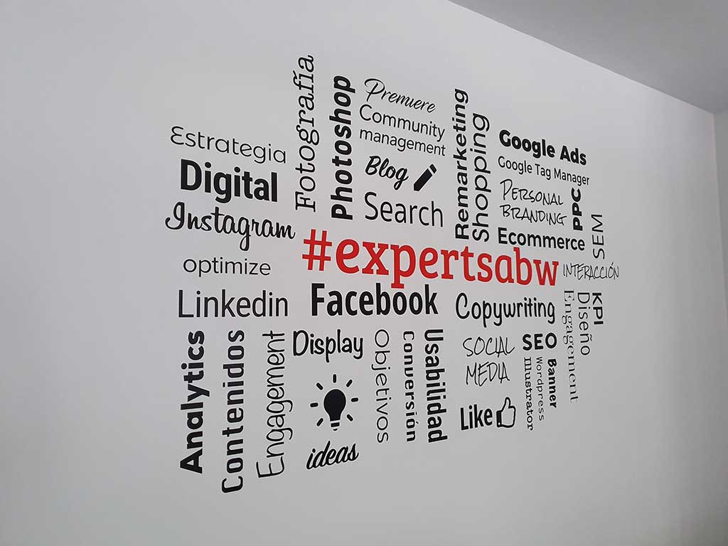 experts-academy-marketing-digital