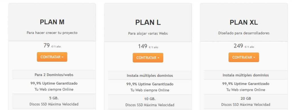 crear web wordpress paso a paso