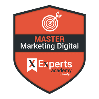 master online marketing digital
